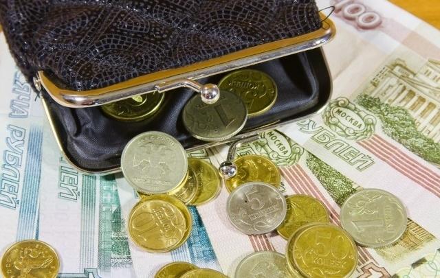 В Волгограде обнаружили очередную финансовую пирамиду