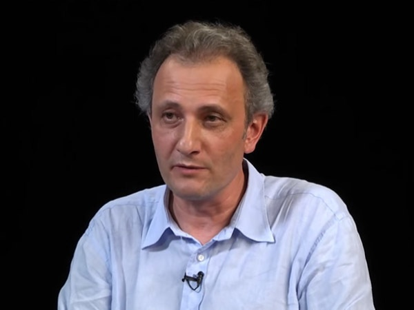 кадр из видео/YouTube/Радио Свобода