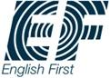 Тюменцы смогут провести Хеллоуин вместе с EF English First