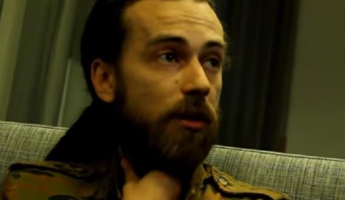 Децл назвал ростовчанина Басту клоуном и сравнил его песни с хитами Пугачевой
