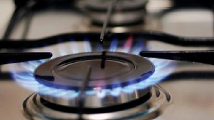 Новостройку Волгограда подключили к газу спустя пять лет после сдачи дома