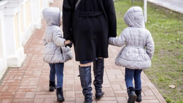 Мама забыла про своих детей: ярославна несколько лет скрывалась от алиментов