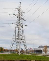 Напомните своим детям правила электробезопасности