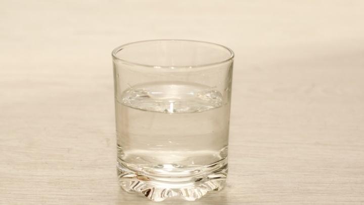 Северян осудят за поставку некачественной питьевой воды