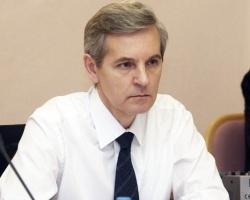 Проекты «Единой России» позволяют решать острые вопросы жителей области