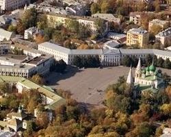 «Ярэнерго» построит новую подстанцию в Ярославле