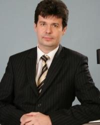 Президентом Ярославской торгово-промышленной палаты стал Сергей Кузенев