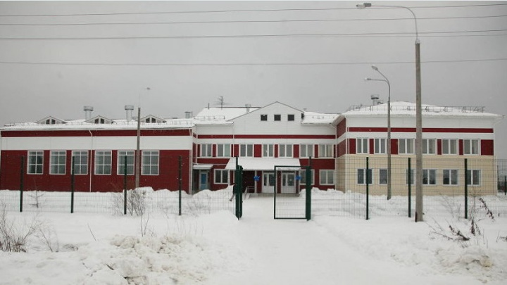 Пять школ и восемь детских садов откроются в Поморье к 2020 году