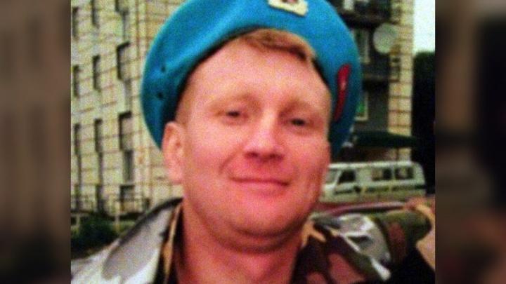 В Перми обнаружили тело мужчины, который пропал в конце 2017 года