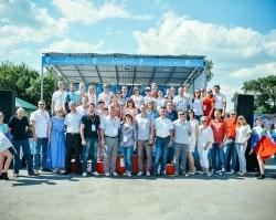 В Ростове состоялся форум операторов связи в ЮФО