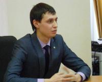 Ярославские студенты пройдут практику на избирательных участках