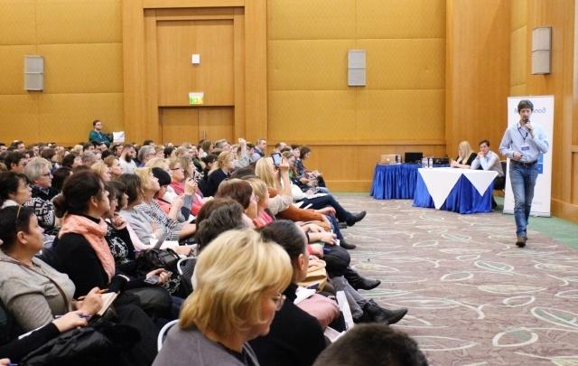 4 апреля «МойСклад», «Штрих-М» и «Первый ОФД» приглашают на семинар по онлайн-кассам