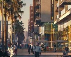 Новостройки в ОАЭ покупать выгоднее вторичной недвижимости