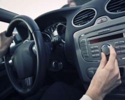 Автозвук со вкусом: убираем шумы