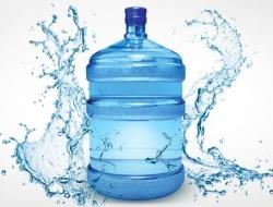 Почему выгодно заказывать воду на дом или в офис