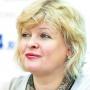 Елена Латышева, исполнительный директор Федерации современного пятиборья Челябинской области: «Пятиборье – красивый вид спорта»