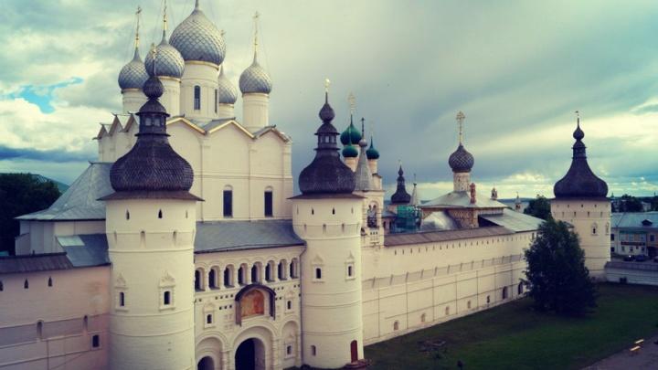 В Ростове Великом с третьей попытки выбрали главу города