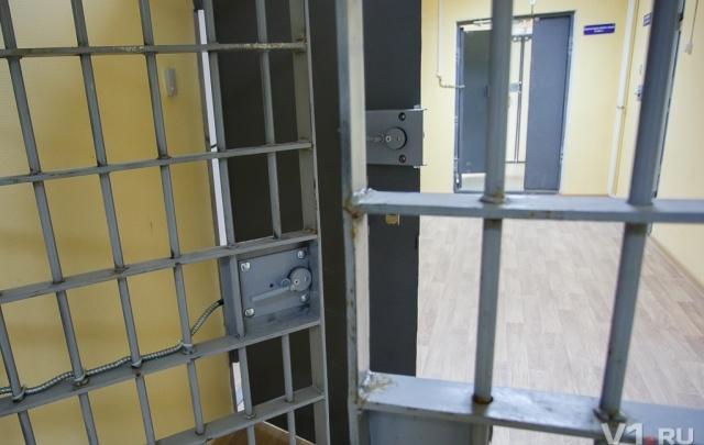 Адвокат просил 400 тысяч на взятки у бывшего главы поселения из Волгоградской области