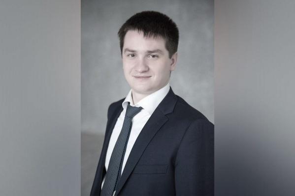 Друзья отмечают, что Алексей был очень предприимчивым и целеустремлённым молодым человеком