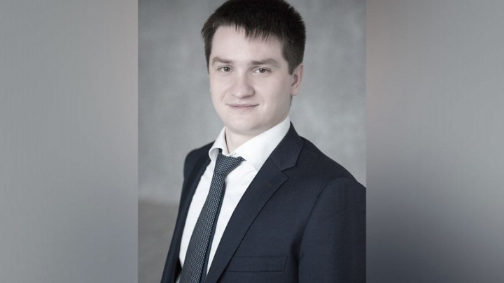 Злой рок преследует семью: отец ярославца, разбившегося при крушении Ан-148, тоже погиб в небе