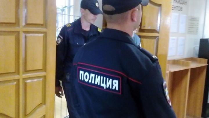 В Самаре анестезиолога, подозреваемого в изнасиловании, арестовали на два месяца
