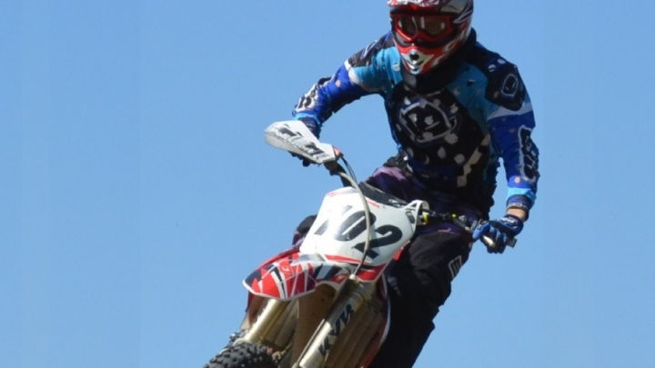 Впервые в Тюмени пройдут зрелищные соревнования в новой дисциплине мотоциклетного кросса