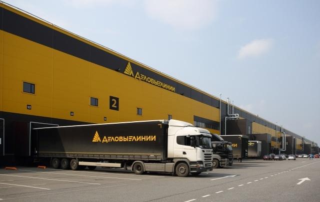Сервис важнее цены: сегодняшние требования к транспортно-логистической компании