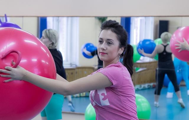 В столице Поморья спортивные площадки три дня будут работать бесплатно