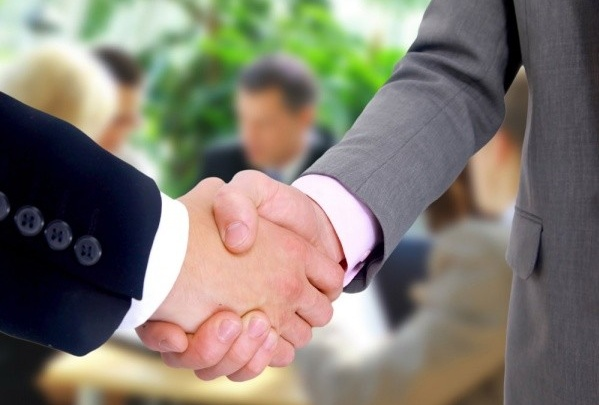 В Тюмени ищут бизнес-таланты
