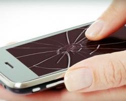 Страховка для вашего iPhone