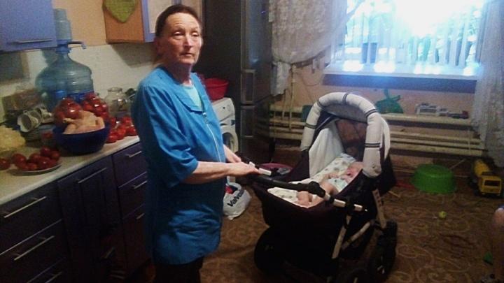 Кредит до Путина доведет: ростовчанке, лишившейся квартиры из-за долгов, поможет следком
