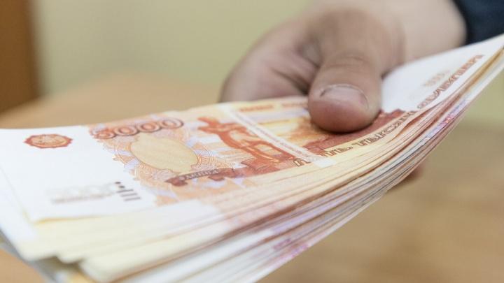 Мошенники под видом социальных работников обокрали пенсионерку в Ростовской области