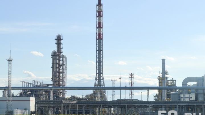 Слезаем с нефтяной иглы: Медведев объявил о некотором оздоровлении экономики