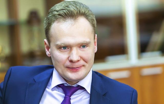 Сбербанк в Челябинске возглавит новый управляющий