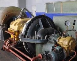 На «Азоте» запущен агрегат по выработке слабой азотной кислоты