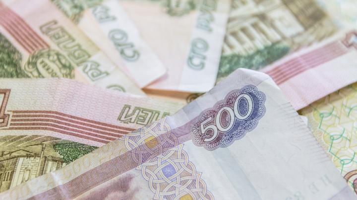 В Самаре сэкономленные от ЖКХ-выплат деньги направят на расселение жителей ветхих домов