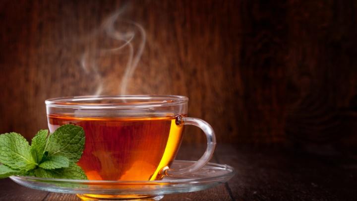 Секрет идеального напитка: учимся выбирать правильный чай