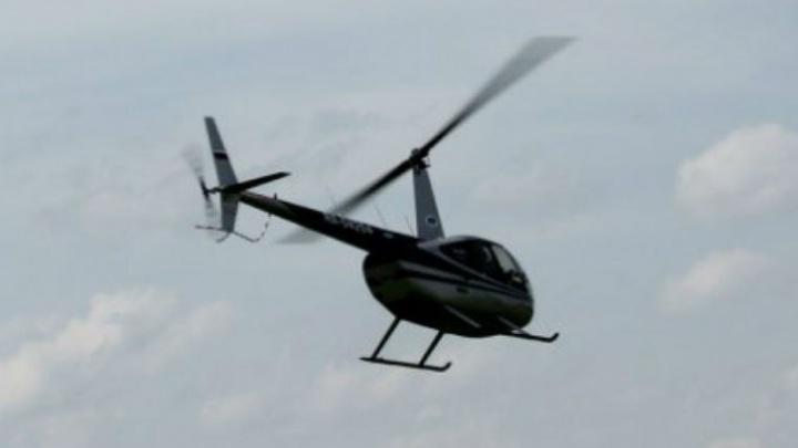 Авиация в тренде: в Рыбинске построят гидропорт и вертолётную площадку