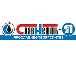 ЯНОС увеличил выпуск светлых нефтепродуктов на 2,7%
