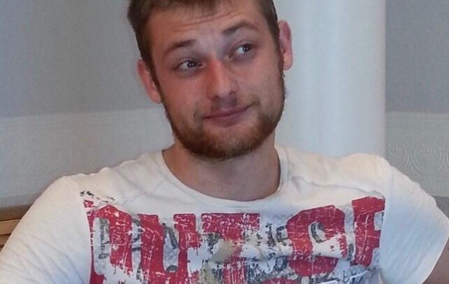В Брагино пройдет операция по поиску пропавшего Антона Кислого: подробности