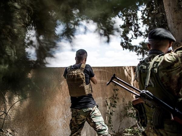 автор фото Amru Salahuddien/Xinhua/Sipa USA/Коммерсантъ