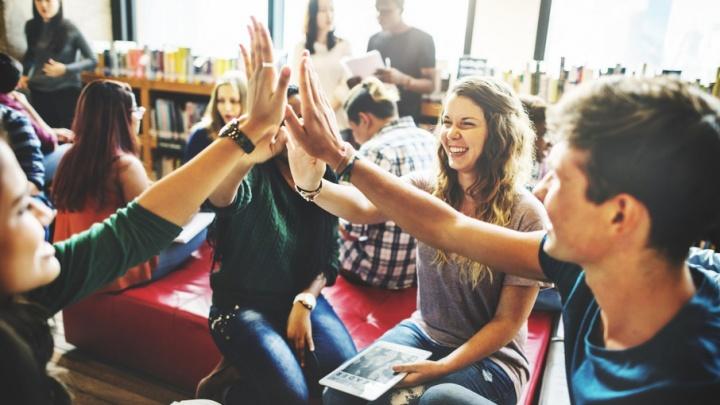 Переосмысление вузовского образования