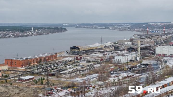 «Мотовилихинские заводы» в Перми обанкротились. Что это значит?