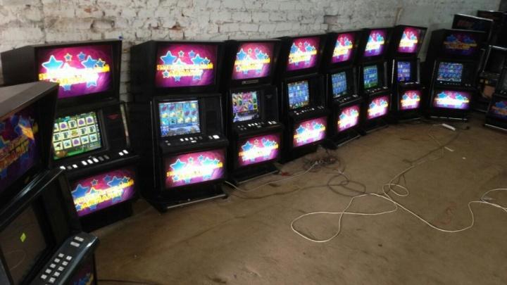 архангельск.игорный бизнес.игровые автоматы