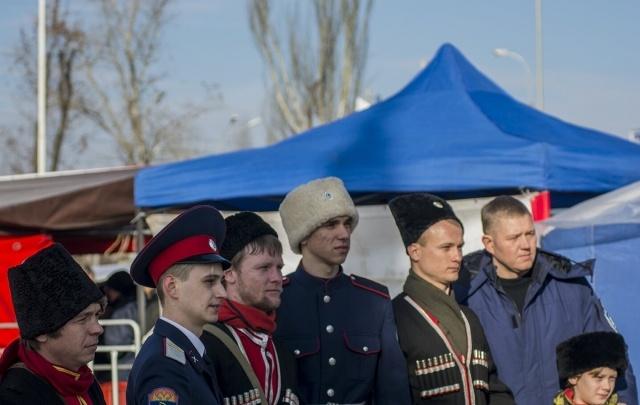 Отличники-кадеты будут награждены поездкой по историческим местам России и Европы
