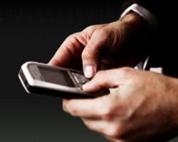 Около 10 000 ростовчан сдали показания электросчетчиков по СМС