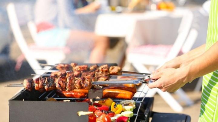 Ярмарка выходного дня: тюменцев приглашают отведать вкусности и поучиться на мастер-классах