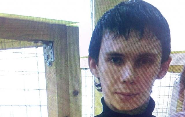 Увезли в неизвестном направлении: в Чернушке разыскивают 31-летнего мужчину