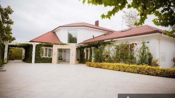 Ростовская область заняла седьмое место в рейтинге цен на элитную недвижимость