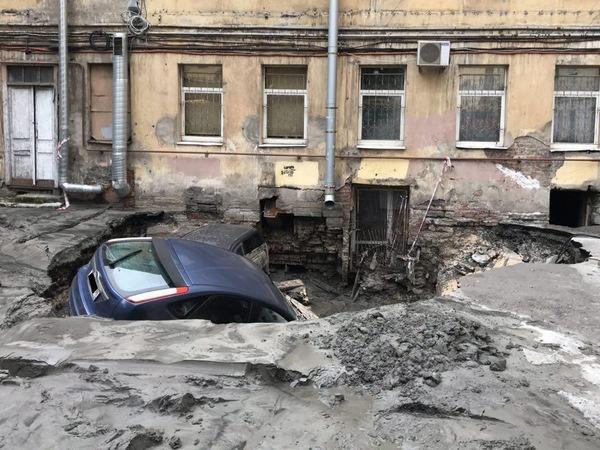 "Александр Ермаков/""Фонтанка.ру"""